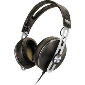 Наушники Sennheiser M2 AEi brown наушники sennheiser m2 aei brown