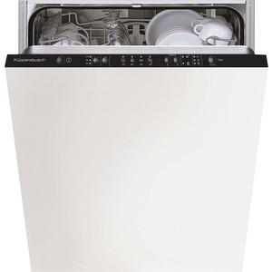 Встраиваемая посудомоечная машина Kuppersbusch IGV 6405.0