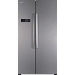 Холодильник Graude SBS 180.0 E колонка interstep sbs 150 funny bunny light green