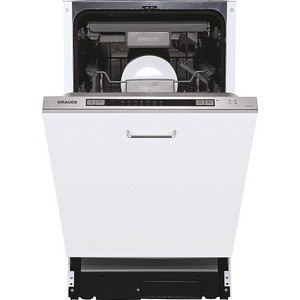 Встраиваемая посудомоечная машина Graude VG 45.1