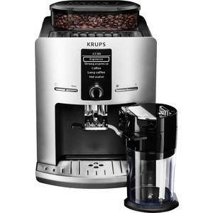 Кофеварка Krups EA829E10