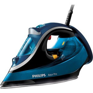 Утюг Philips GC 4881/20 цена