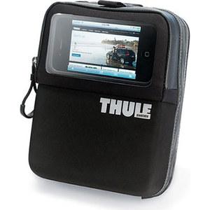 Сумочка на руль Thule для смартфона и мелочей Pack n Pedal