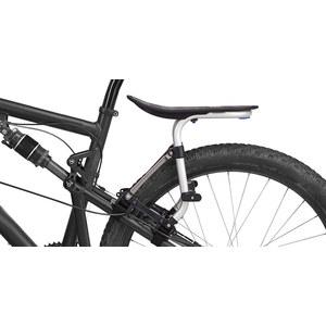Багажник велосипедный Thule Pack n Pedal Sport Rack