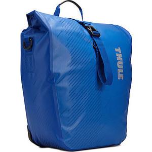 Набор сумок Thule велосипедных Shield Large, синий