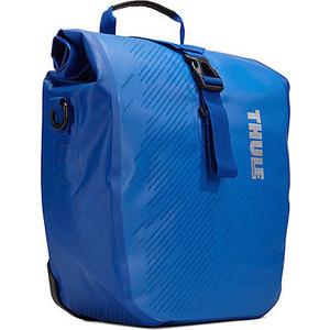 Набор сумок Thule велосипедных Shield Small, синий