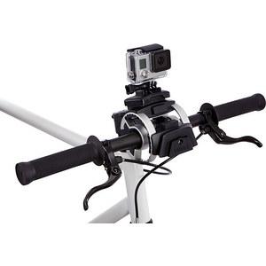 Крепление на руль Thule для экшн-камеры Pack n Pedal Action Cam Mount