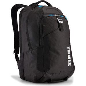 Городской Рюкзак Thule Crossover 32L, черный рюкзак caribee trek цвет черный 32 л