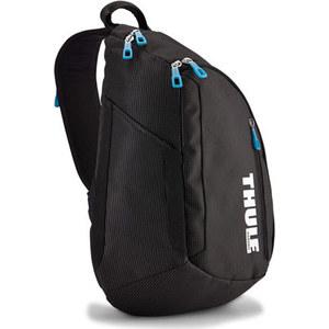 Рюкзак-слинг Thule Crossover Sling, черный