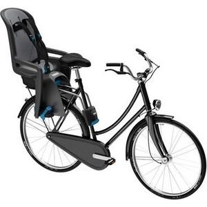 Детское велосипедное кресло Thule RideAlong Mini, светло-серый