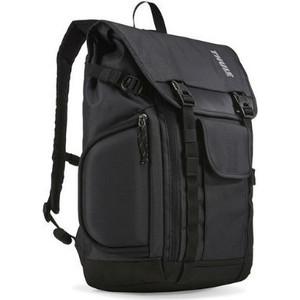 Городской Рюкзак Thule Subterra Backpack 15'', темно серый