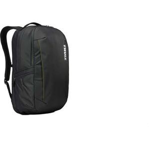 Городской Рюкзак Thule Subterra Backpack 30L, темно серый фаркопы thule