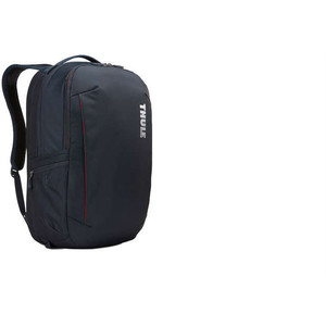 Городской Рюкзак Thule Subterra Backpack 30L, темно синий рюкзак городской kingcamp royals 30l цвет черный