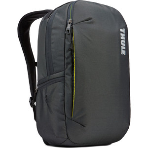 Городской Рюкзак Thule Subterra Backpack 23L, темно серый фаркопы thule