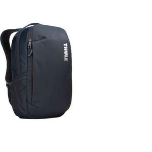 Городской Рюкзак Thule Subterra Backpack 23L, темно синий �������������� thule