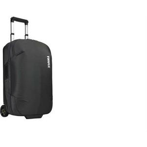 Дорожная сумка Thule на колесах 36L 55cм Subterra Rolling, темно серый коляска thule urban glide2темно серый