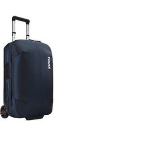 Дорожная сумка Thule на колесах 36L 55cм Subterra Rolling, темно синий