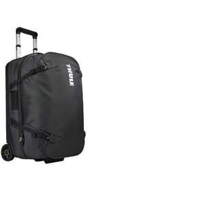 Дорожная сумка Thule на колесах 56L Subterra Rolling Duffel, темно серый