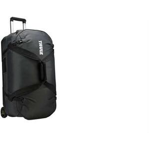 Дорожная сумка Thule на колесах 75L 70cm Subterra Rolling Luggage, темно серый