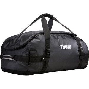 Спортивная Thule сумка-баул Chasm L-90L, черный