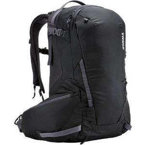 Горнолыжный рюкзак Thule Upslope 35L Snowsports Backpack Темно-серый (Dark shadow)