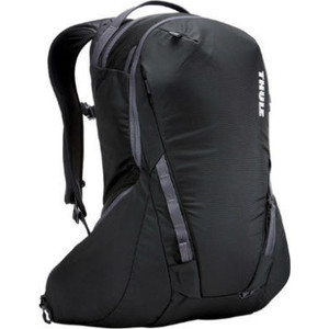 Горнолыжный рюкзак Thule Upslope 20L Snowsports Backpack Темно-серый (Dark shadow)