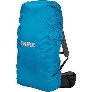 Влагозащитный чехол Thule для рюкзака 55-74L, голубой