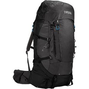 Рюкзак туристический Thule Guidepost 75L, (мужской), синий/тёмно-синий