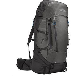 Рюкзак туристический Thule Guidepost 65L, (женский), серый/тёмно-серый