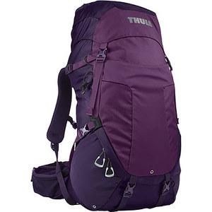 Рюкзак туристический Thule Capstone 40L (женский), фиолетовый/сиреневый