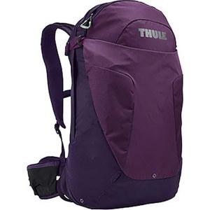 Рюкзак туристический Thule Capstone 32L (женский), фиолетовый/сиреневый