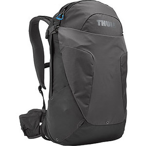 Рюкзак туристический Thule Capstone 22L (женский), S/M, тёмно-серый/серый