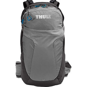 Рюкзак туристический Thule Capstone 22L (женский), XS/S, тёмно-серый/серый