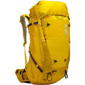 Рюкзак туристический Thule Versant 60L (мужской), горчичный