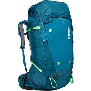 Рюкзак туристический Thule Versant 60L (женский), синий