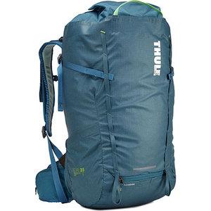 Рюкзак туристический Thule Stir 35L (женский), синий