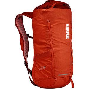 Рюкзак туристический Thule Stir 20L, оранжевый