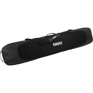 Чехол Thule для 1-го сноуборда RoundTrip Single Snowboard Bag, черный
