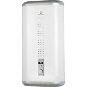 Электрический накопительный водонагреватель Electrolux EWH 50 Centurio DL водонагреватель electrolux ewh 30 centurio dl silver h