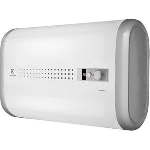 Электрический накопительный водонагреватель Electrolux EWH 80 Centurio DL H водонагреватель накопительный electrolux ewh 100 formax dl