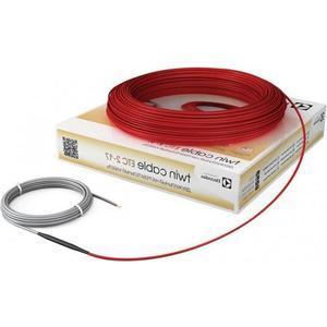 Кабель нагревательный Electrolux ETC 2-17-100 (комплект теплого пола) кабель electrolux etc 2 17 300 комплект теплого пола