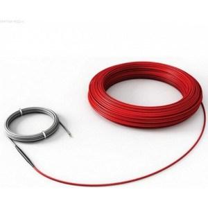 Кабель нагревательный Electrolux ETC 2-17-1000 (комплект теплого пола)