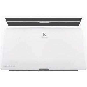 Обогреватель Electrolux ECH/AG2T-1500 E цена