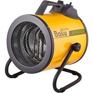 Электрическая тепловая пушка Ballu BHP-P2-5 ballu bhp р 6