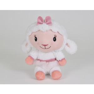 Фотография товара nicotoy Мягкая игрушка ''Лэмми'', 25см (5873147) (655451)