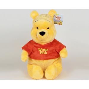 Фотография товара nicotoy Мягкая игрушка ''Медвежонок Винни'', 43см (5872676) (655452)