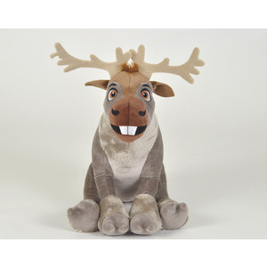 Фотография товара nicotoy Мягкая игрушка ''Свен'', 25см (5873186) (655456)
