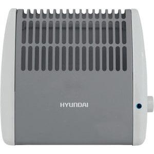 Обогреватель Hyundai H-CH1-500-UI765