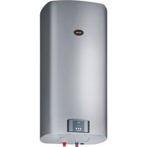 Фото - Электрический накопительный водонагреватель Gorenje OGBS80SEDDSB6 gorenje gbk80orlnb6 водонагреватель накопительный вертикальный навесной кожух металл