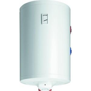 Фото - Электрический накопительный водонагреватель Gorenje TGRK100RNGB6 gorenje gbk80orlnb6 водонагреватель накопительный вертикальный навесной кожух металл